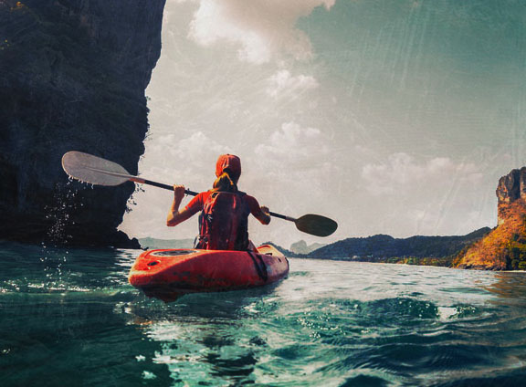 Bluewave-Kayak-Packages-Brand-Banner