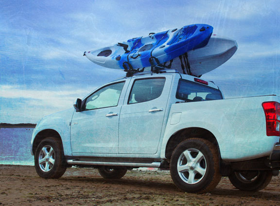 Bluewave-Kayak-Rigid-Brand-Banner