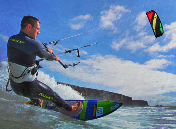 C-Skins-Wetsuits-Mens-Brand-Banner