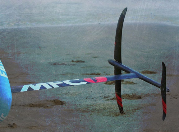Chinook-Windsurf-Accessories-Brand-Banner