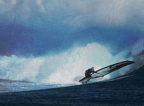 Chinook-Windsurf-Booms-Brand-Banner