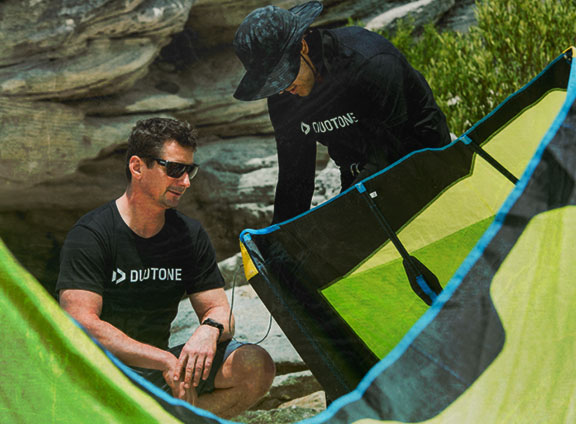 Duotone-Kiteboard-Packages-Brand-Banner