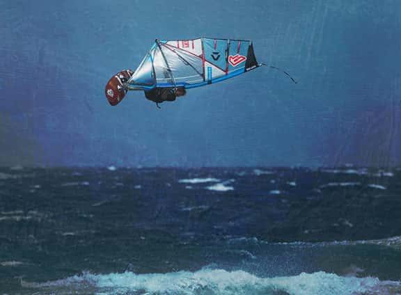 Duotone Windsurf   Duotone Windsurf Equipment   H2O Board