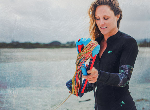 ION-Kitesurf-Accessories-Brand-Banner
