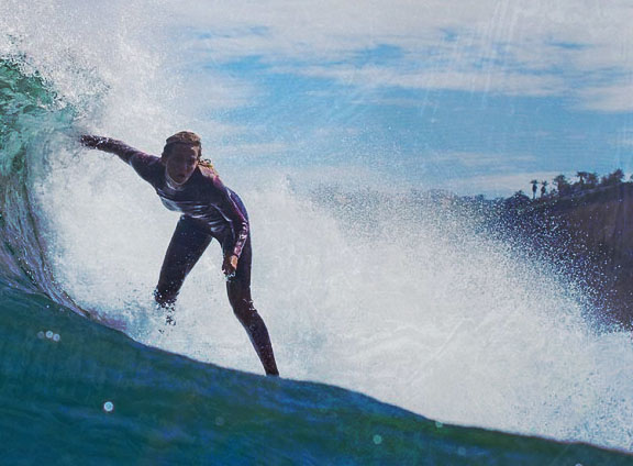 ION-Surf-Womens-Brand-Banner