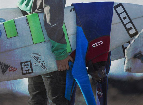 ION-Surf-Youth-Brand-Banner