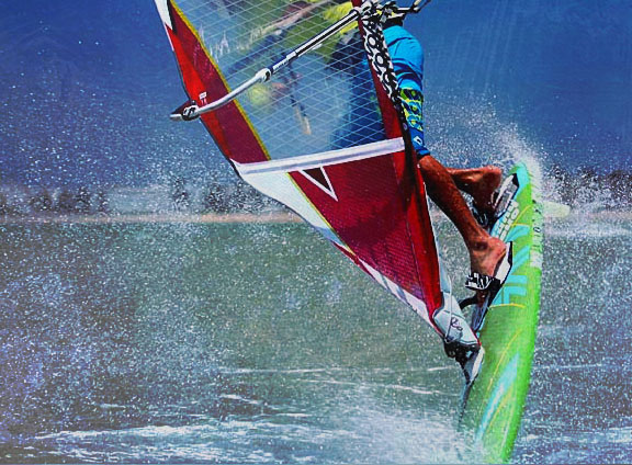 ION-Windsurf-Accessories-Brand-Banner
