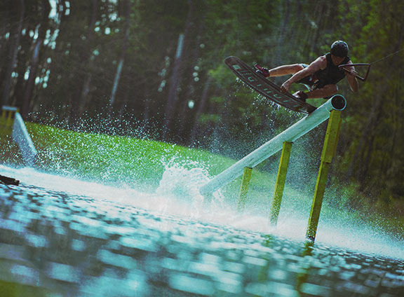 Liquid Force-Wakeboard-Boards-Brand-Banner