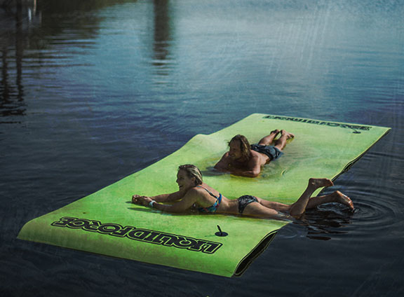 Liquid Force-Wakeboard-Towable-Brand-Banner