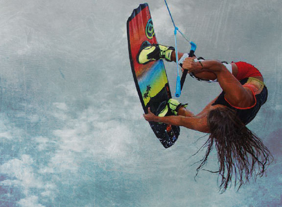 O'Brien-Wakeboard-Packages-Brand-Banner