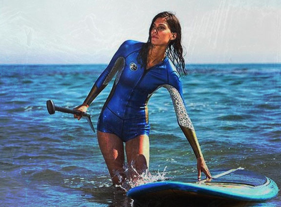 O'Neill-SUP-Accessories-Brand-Banner