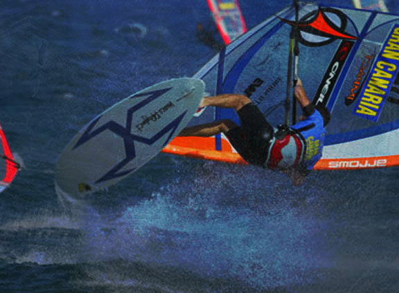 O'Neill-Windsurf-Accessories-Brand-Banner