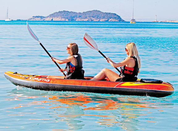 H20-Sports-Kayak-Inflatables