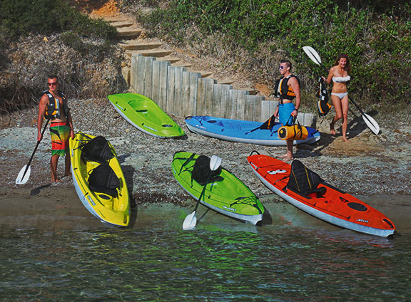 H20-Sports-Kayak-Packages-Cat-Banner