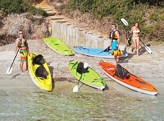 H20-Sports-Kayak-Packages