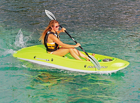 H20-Sports-Kayak-Rigid
