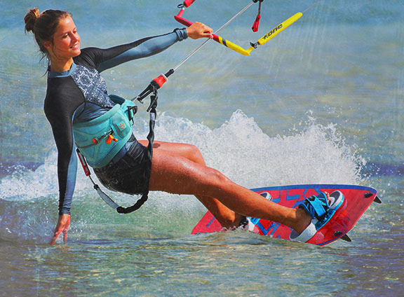H20-Sports-Kitesurf-Accessories-Cat-Banner