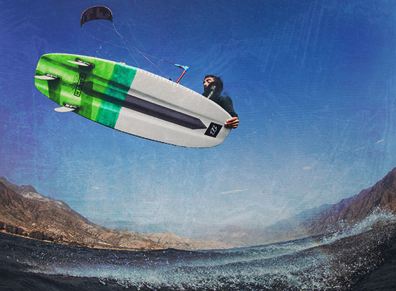 H20-Sports-Kitesurf-Boards-Cat-Banner