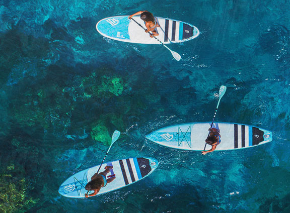 H20-Sports-Paddleboard-Boards-Cat-Banner