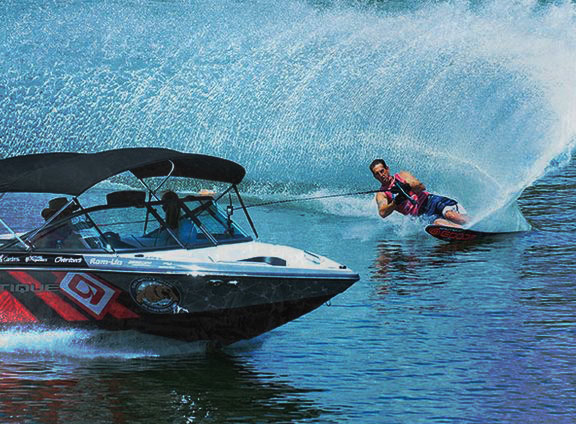 H20-Sports-Wake-Ski-WaterSkis-Cat-Banner