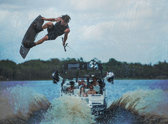 H20-Sports-Wakeboard-Packages-Cat-Banner