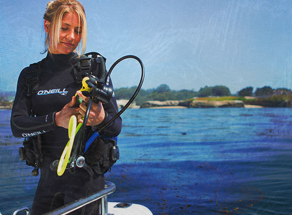 H20-Sports-Wetsuits-Sport-Cat-Banner