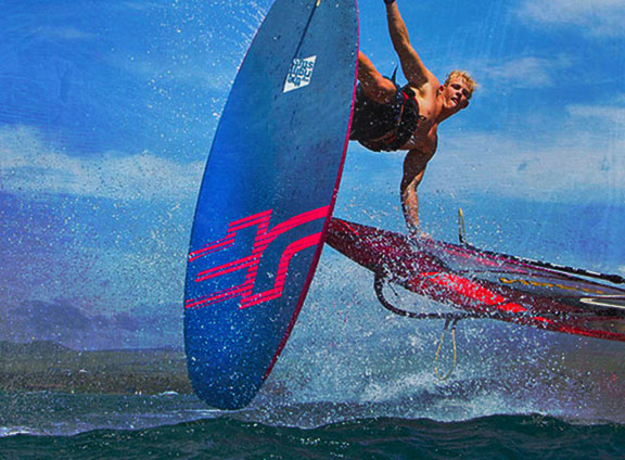H20-Sports-Windsurf-Boards-Cat-Banner
