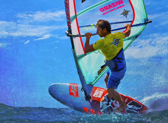 H20-Sports-Windsurf-Harnesses-Cat-Banner