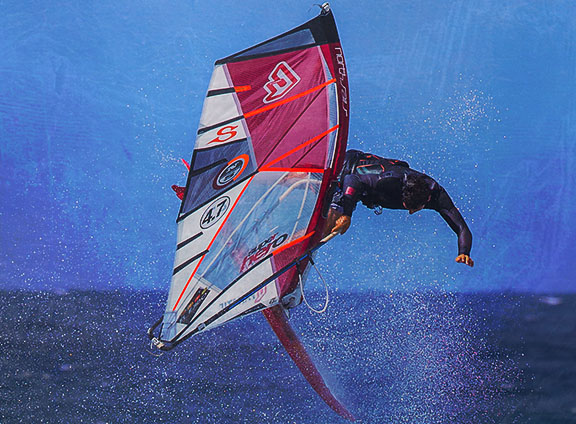 H20-Sports-Windsurf-Masts-Cat-Banner