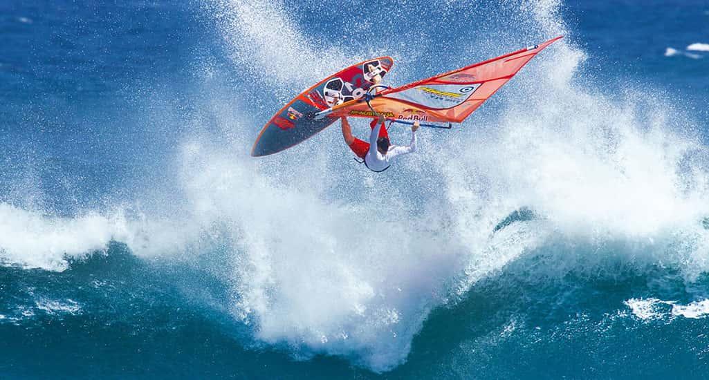 H20 Sports Ltd Poole Wetsuit Paddle Boards Kitesurfing