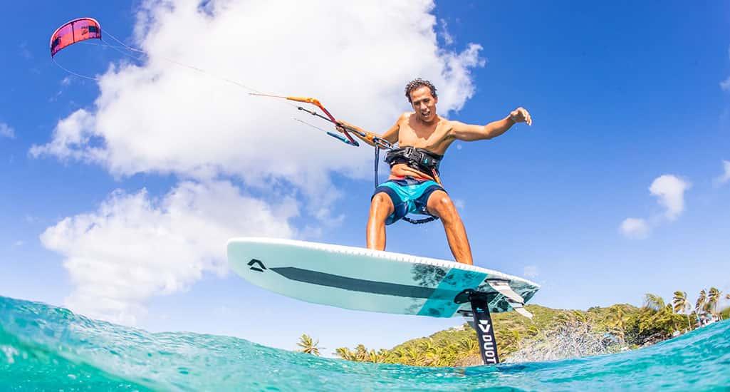 Water Board Sports >> H20 Sports Ltd Poole Wetsuit Paddle Boards Kitesurfing Windsurf