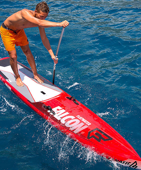Fanatic-Falcon-Flatwater-Paddle-Board-2015.png