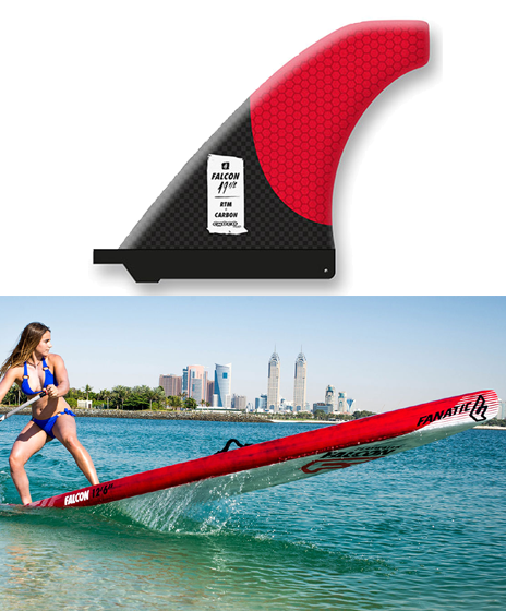 Fanatic-Falcon-Flatwater-Paddle-Board-v4-2015.png