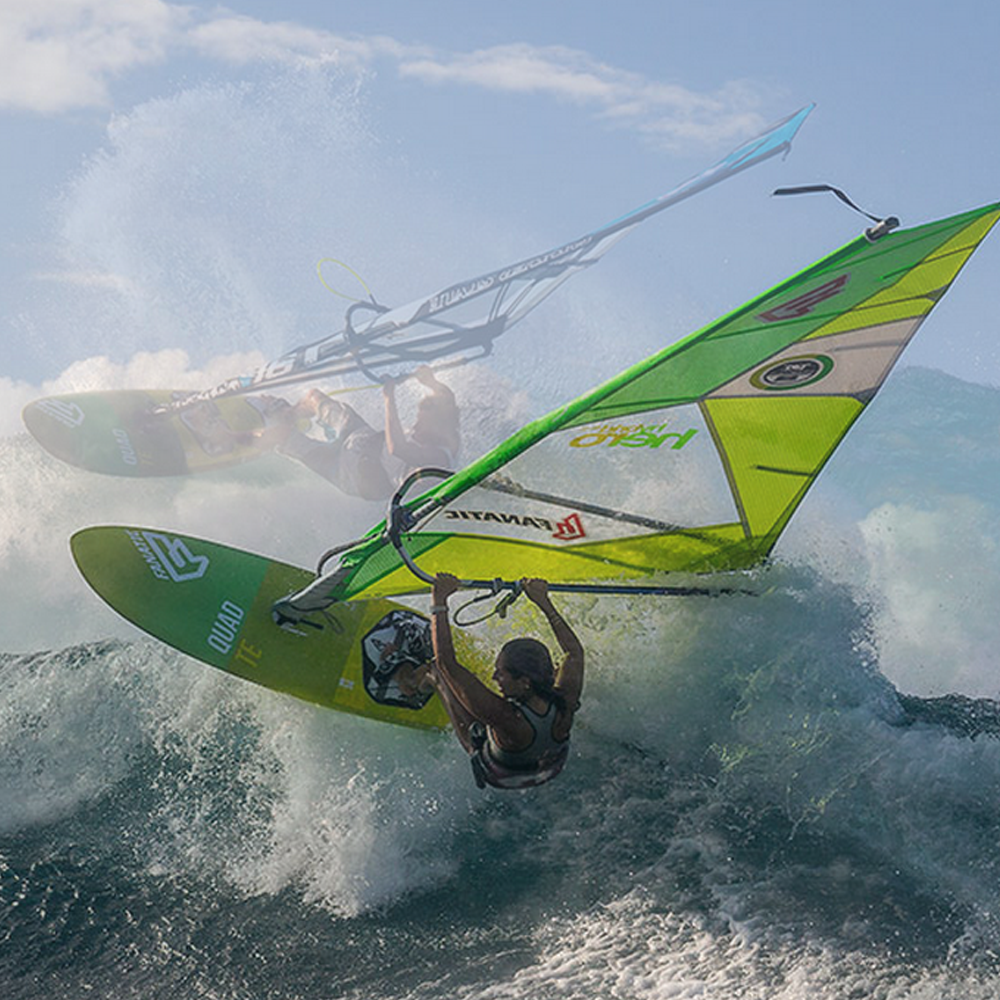 Fanatic-Quad-Windsurf-board-2016-Team-Edition-Action1.png