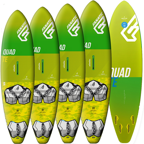 Fanatic-Quad-Windsurf-board-2016-Team-Edition1.png
