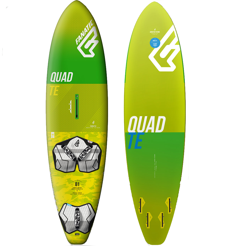 Fanatic-Quad-Windsurf-board-2016-Team-Edition2.png