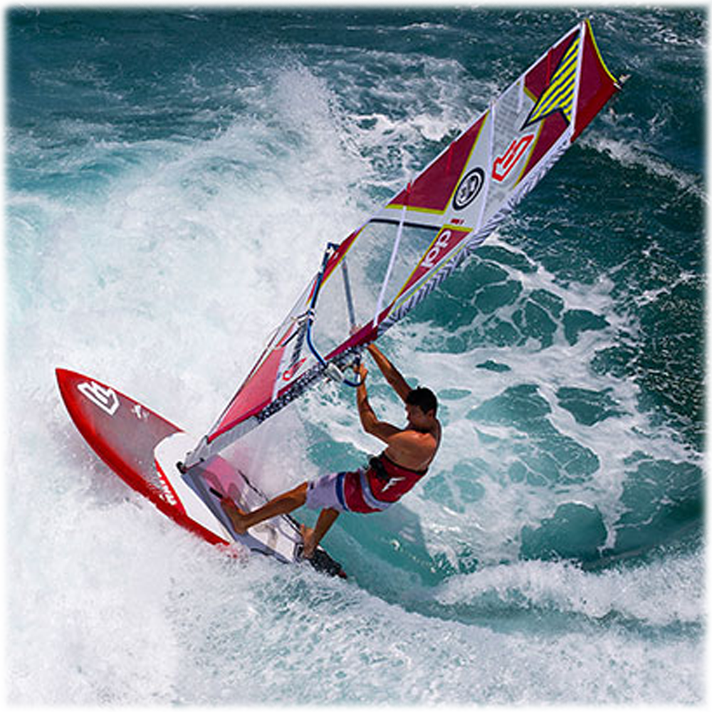 Fanatic-Stand-up-paddle-board-Prowave-2014-Action.png