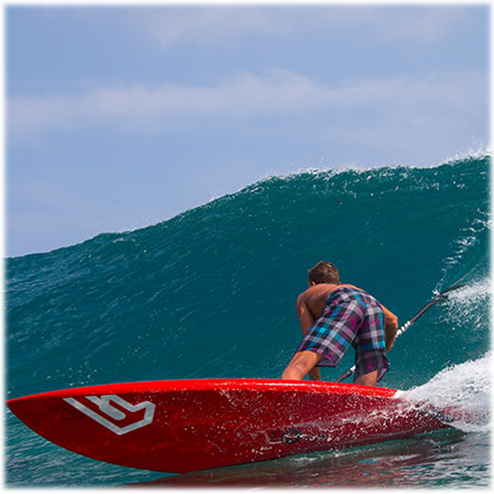 Fanatic-Stand-up-paddle-board-Prowave-2014-Action2.png