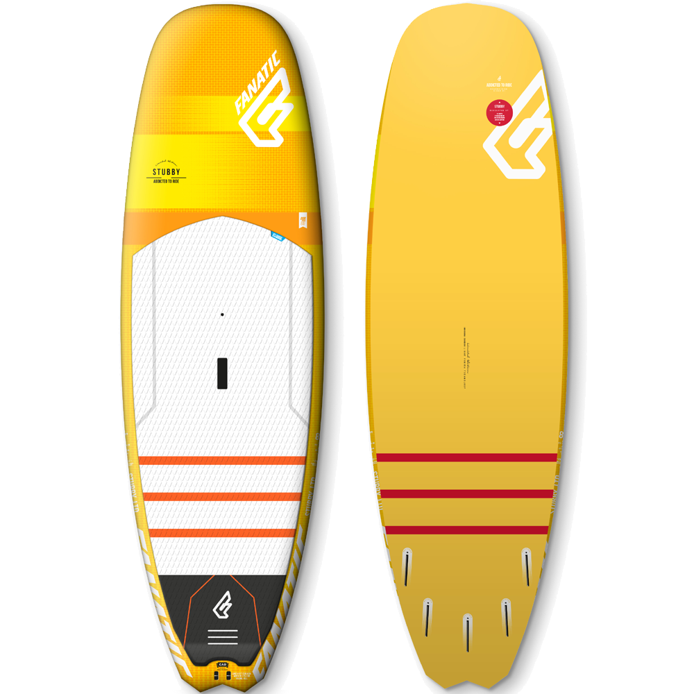 Fanatic-Stubby-Ltd-Paddle-Board-2016-1.png