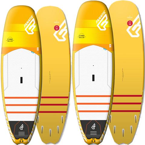 Fanatic-Stubby-Ltd-Paddle-Board-2016-image.png