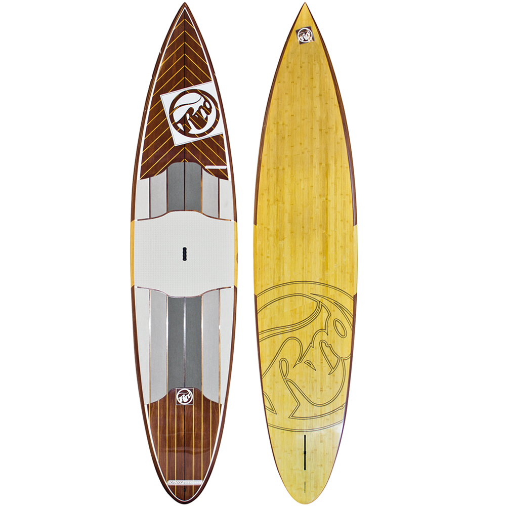 RRD Cruiser 12 Wood V2 Paddle Board.png