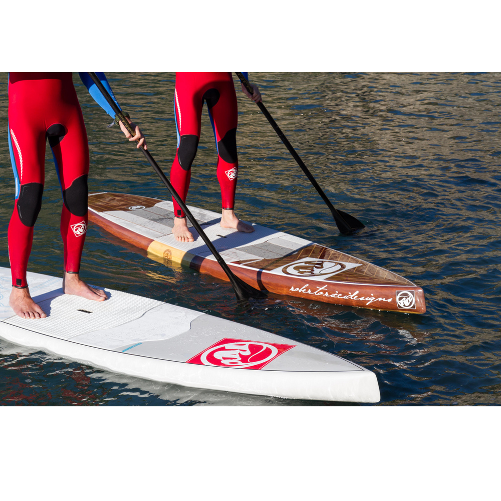 RRD Cruiser Wood V2 Paddle Board-Action-4.png
