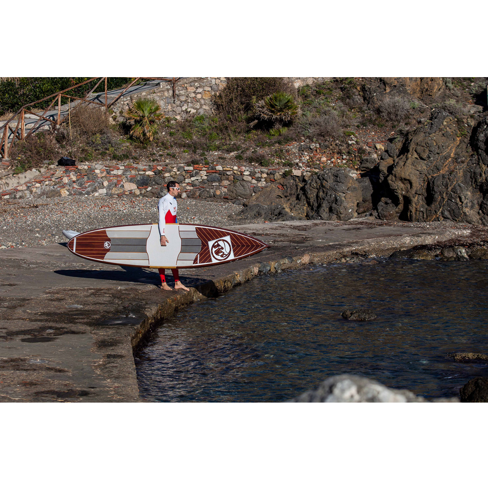 RRD Cruiser Wood V2 Paddle Board-Action-6.png