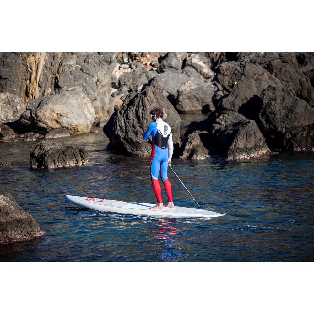 RRD Cruiser Wood V2 Paddle Board-Action-7.png