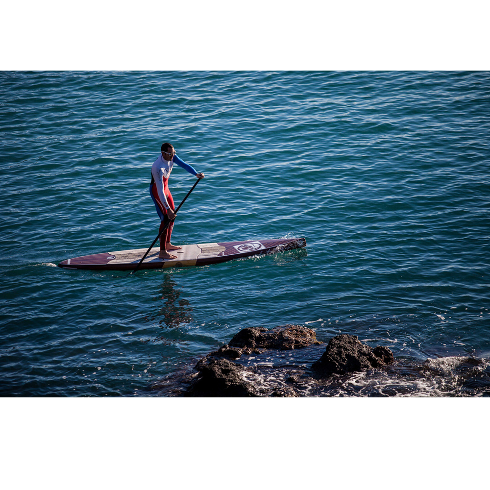 RRD Cruiser Wood V2 Paddle Board-Action-9.png