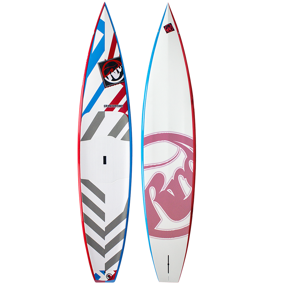 RRD GT 12-6 Classic Paddle Board.png