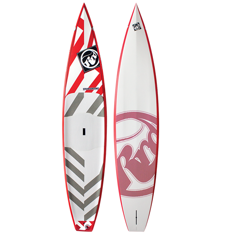 RRD GT 12-6 EPX Paddle Board.png