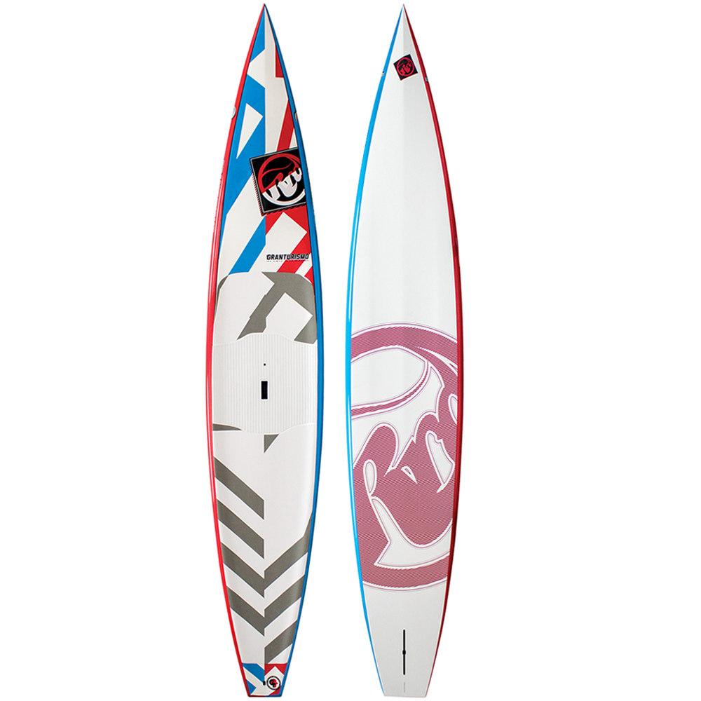 RRD GT 14 Classic Paddle Board.png