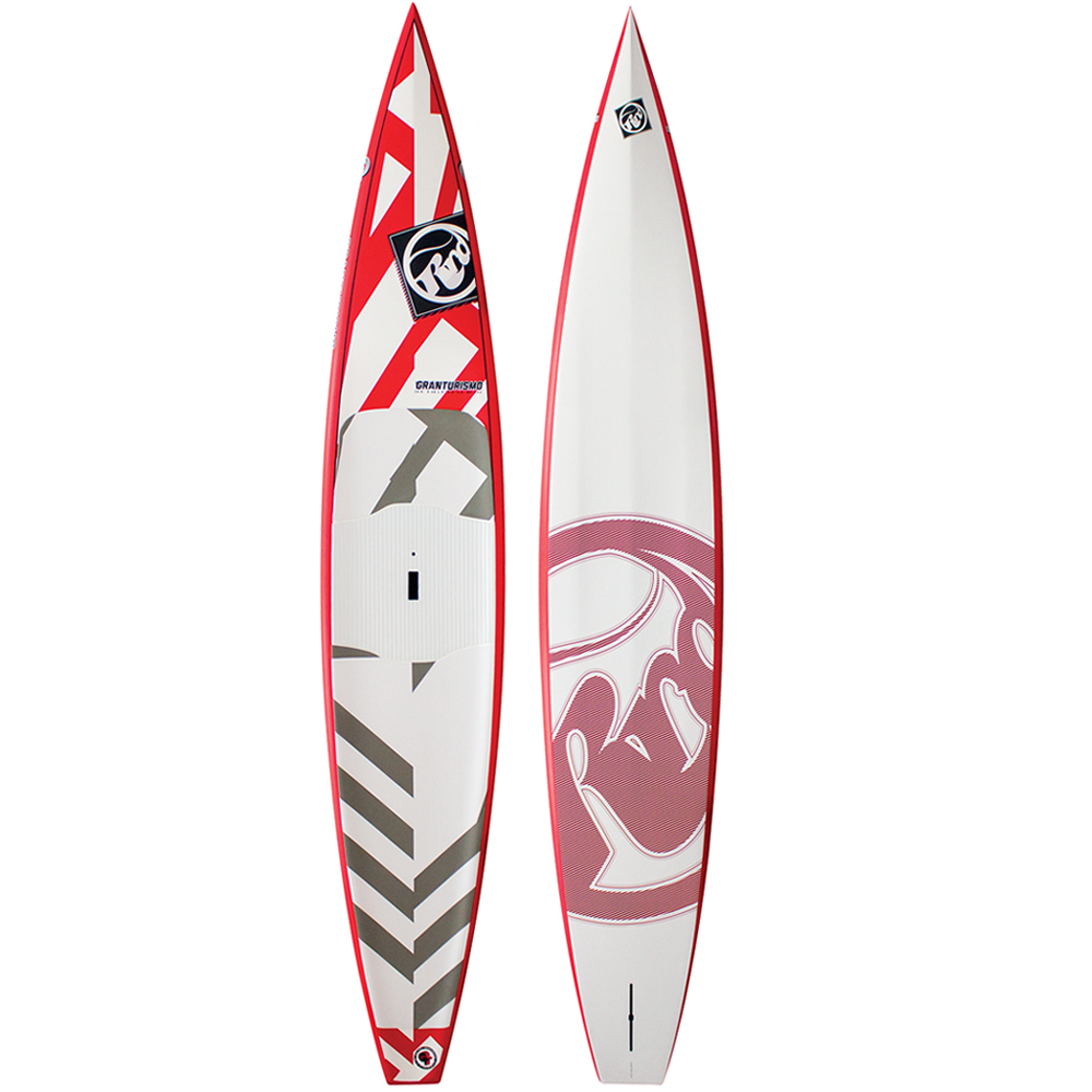 RRD GT 14 EPX Paddle Board.png