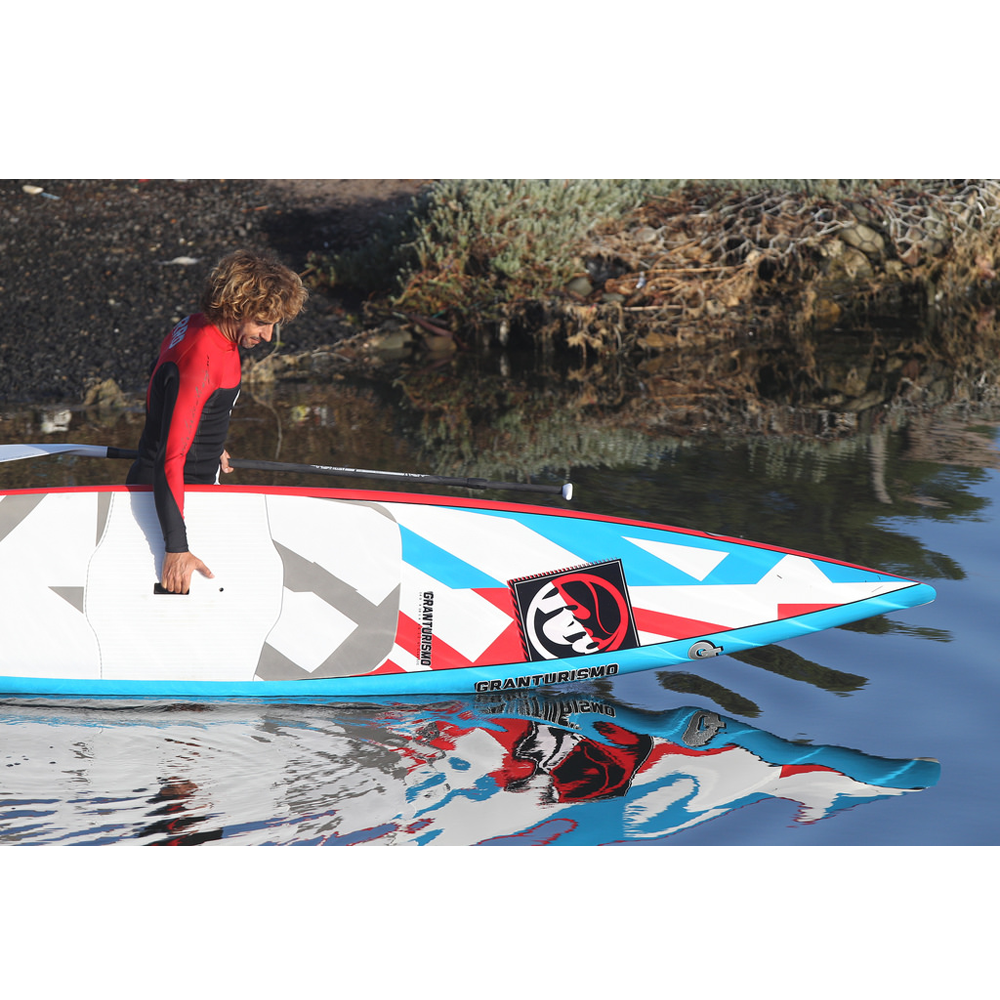 RRD GT Classic Paddle Board-Action-11.png